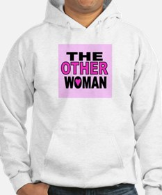 Unique Cheating husband Hoodie