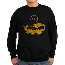 451+S Sweatshirt