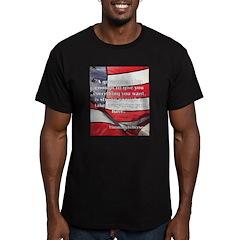 Big Government - Jefferson T