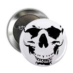 Wicked Skull Cool 2.25