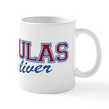 Doulas Deliver Mug