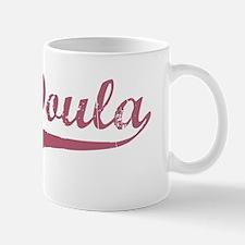 Doula Mug