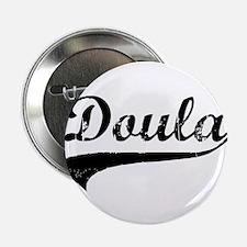 """Doula 2.25"""" Button"""