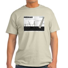 The Fishing Expedition T-Shirt