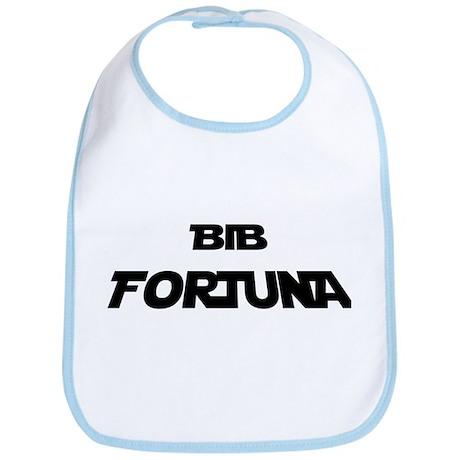 Bib Fortuna Bib
