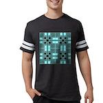 ECHO COMPANY 2/5 Kids Light T-Shirt