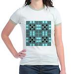 ECHO COMPANY 2/5 Women's Long Sleeve T-Shirt