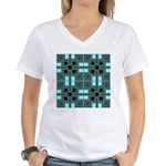 ECHO COMPANY 2/5 Long Sleeve T-Shirt