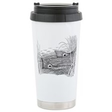 Tailing Drum Travel Mug