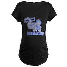 Alan Forecast T-Shirt