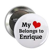 My Heart: Enrique Button