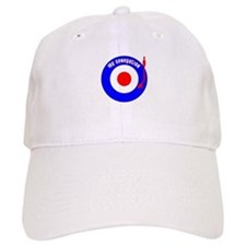 My Generation Baseball Cap