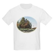 Evening Flight T-Shirt