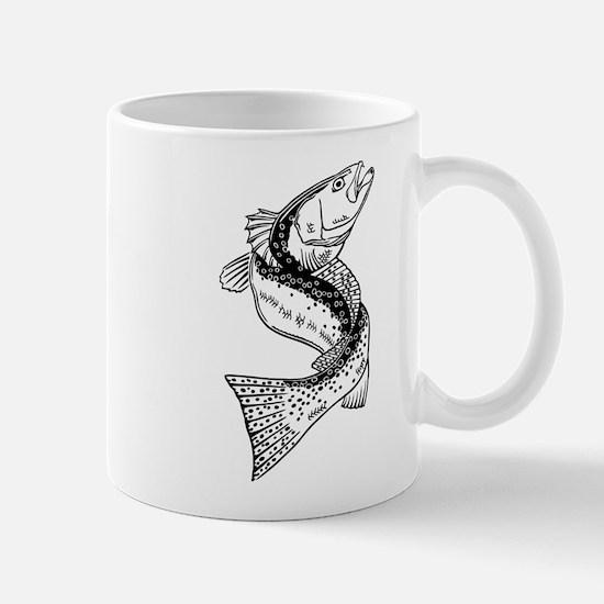 Specktacular Mug