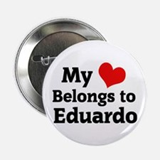 My Heart: Eduardo Button