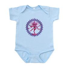 Shiva Infant Bodysuit