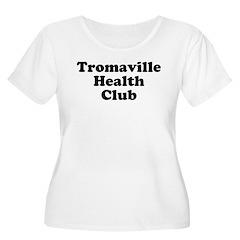 The Toxic Avenger T-Shirt
