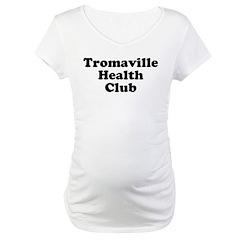 The Toxic Avenger Shirt