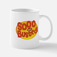 busted Mugs