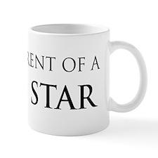 Proud Parent: Porn Star Mug