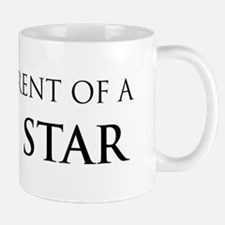 Proud Parent: Porn Star Mug