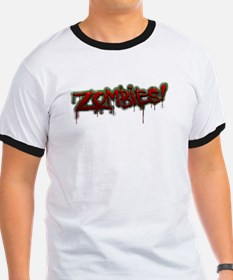 ZOMBiES! T
