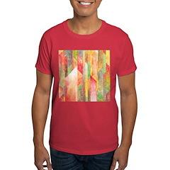 Crystal Colors T-Shirt