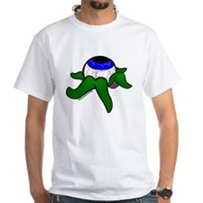 Eye with tentacles Shirt
