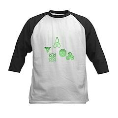 Celtic Hangers Tee