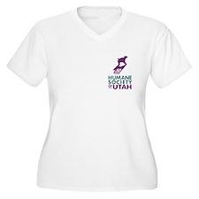 Unique Hsu T-Shirt