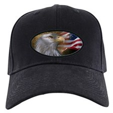 We The People Baseball Hat