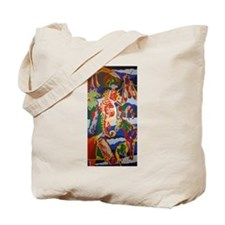 Of Course Of Course Tote Bag