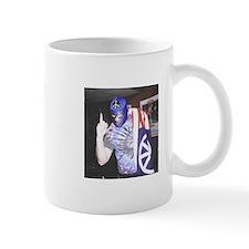 Mod Mutilator Coffee Mug