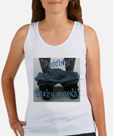 Unique Dean Women's Tank Top