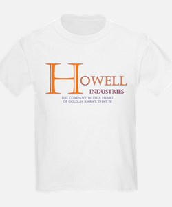 Howell Industries T-Shirt