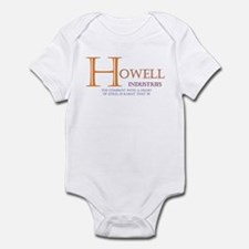 Howell Industries Infant Bodysuit