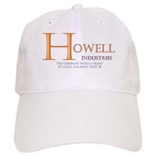 Howell Industries Baseball Cap