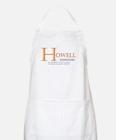 Howell Industries Apron