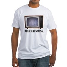Tell Lie Vision Shirt