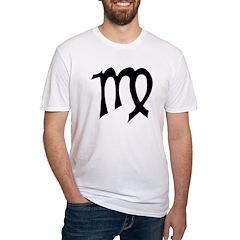 Virgo Sign Gift Gear Shirt