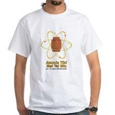 Mai Tai Mixology Shirt