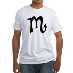 Scorpio - Sign Gift Gear Shirt
