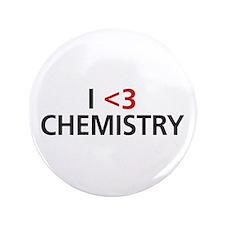 "I <3 Chemistry 3.5"" Button"
