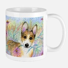 I got it specially for you... Mug
