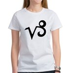Capricorn Sign Gift Gear Women's T-Shirt