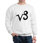 Capricorn Sign Gift Gear Sweatshirt