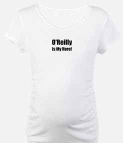 O Reilly is my hero Shirt