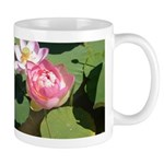 Lotus 2 Mug