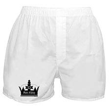 PWN King. Boxer Shorts