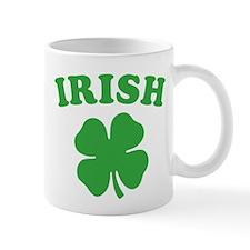 Irish Mugs